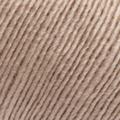 Katia SILKY LACE 151 beige 80 % Wolle 20 % Seide