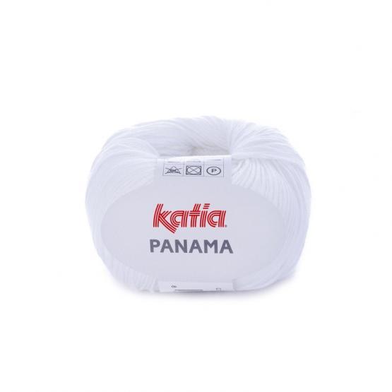 Katia PANAMA 1 Blanco