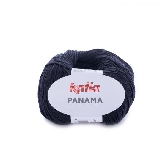 Katia PANAMA 2 Negro
