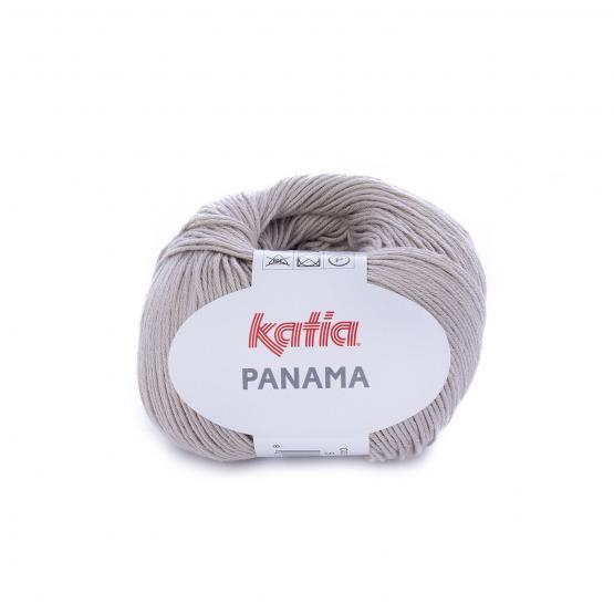 Katia PANAMA 56 Beige