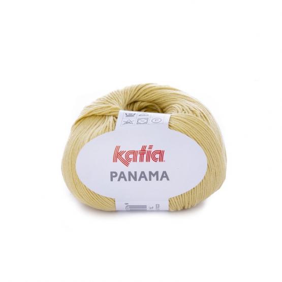 Katia PANAMA 74 Pistacho Claro