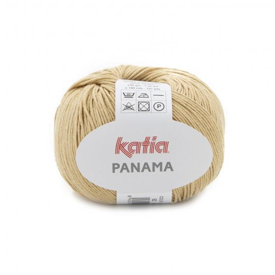 Katia PANAMA 82 Carne