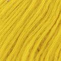 Katia Concept Cotton Merino Fine 70 % Baumwolle 30 % Schurwolle 91