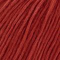 Katia Concept Cotton Merino Fine 70 % Baumwolle 30 % Schurwolle 89