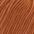 Katia Concept Cotton Merino Fine 70 % Baumwolle 30 % Schurwolle 90