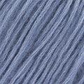 Katia Concept Cotton Merino Fine 70 % Baumwolle 30 % Schurwolle 94
