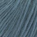Katia Concept Cotton Merino Fine 70 % Baumwolle 30 % Schurwolle 95