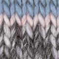 Katia Kirei Color 100 % Wolle 305