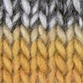 Katia Kirei Color 100 % Wolle 304
