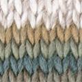Katia Kirei Color 100 % Wolle 303